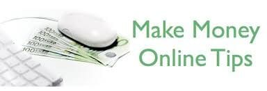 Top 6 Proven ways of Making Money Online