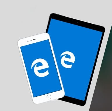 Microsoft Edge App Now Updated Read Aloud for Android 10
