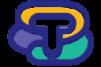 Blogging | Tech Tips | Tech News